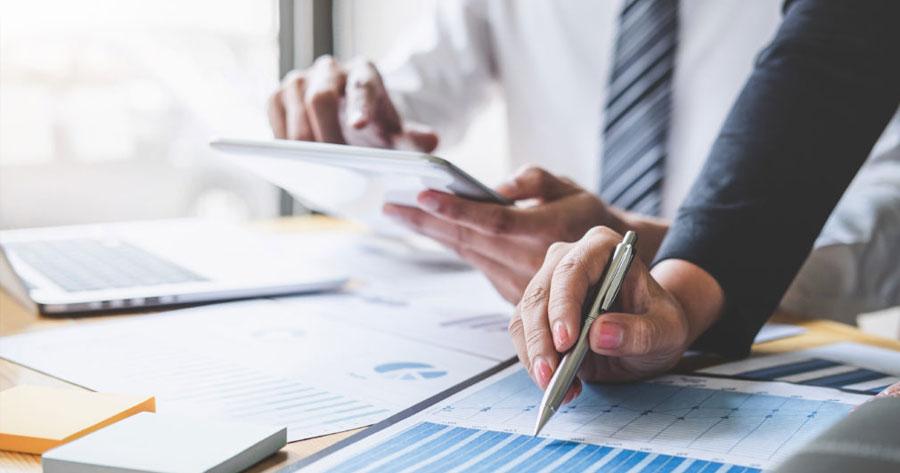 Transfer Tax Planning