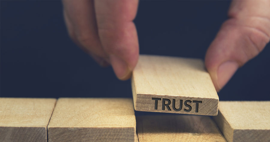 Trustee Removal