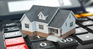 Estate Taxes in Florida- How to Minimize Them?
