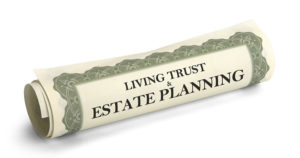 How to Set Up a Florida Living Trust?