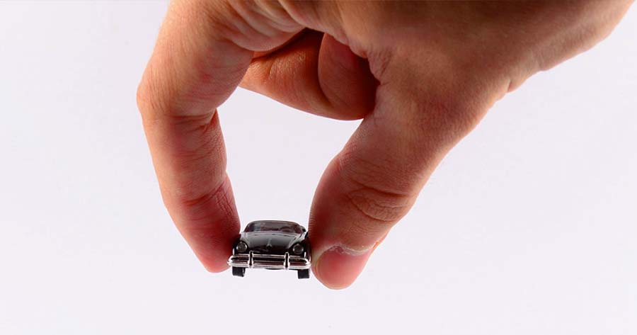 How to Transfer a Car Title in Florida After the Owner Dies?