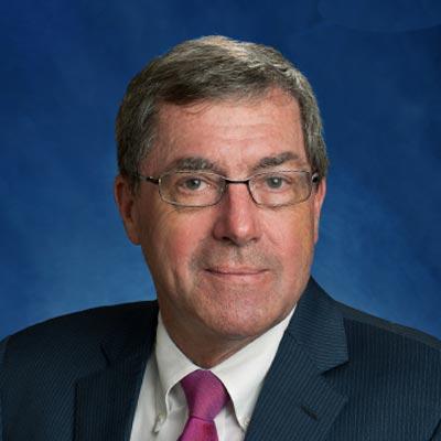 Robert Kapusta