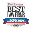 Best-Lawyers-Best-Law-Frims-US-News-World-Reports