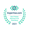 Expertise, Best Probate Attorney in St Petersburg
